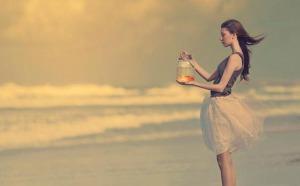 Ändere dein Leben: In 5 Schritten zum Neuanfang