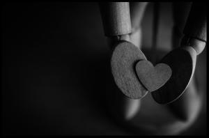 Mitgefühl entwickeln