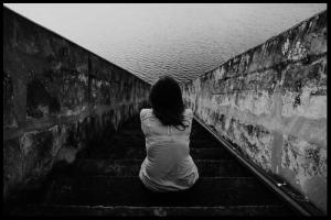 Inwiefern beeinflusst Angst unsere Entscheidungen