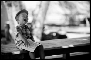 Wie man emotionale Gesundheit von Kindern mit Lernschwierigkeiten fördert