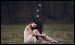 Die Auswirkung von Stress auf unseren Körper