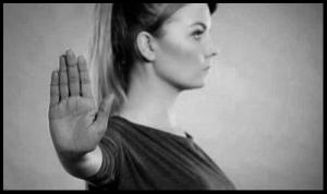 Bewusste Gleichgültigkeit - was ist das und wie funktioniert sie?