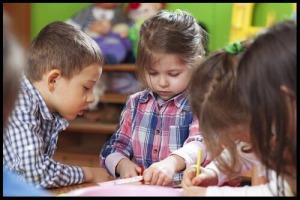 Die Montessori-Methode