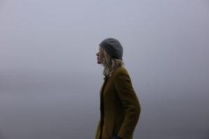 15 Tipps für introvertierte Menschen