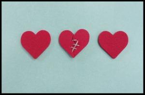 Untreue: Wenn die Liebe aufhört, monogam zu sein