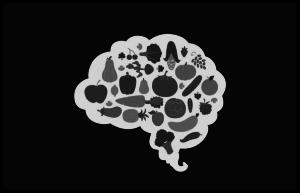 Vitamine für das Gehirn