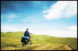 Reisen und Psychologie