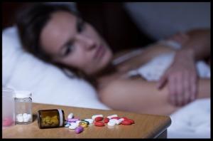 Psychopharmaka: Benzodiazipine