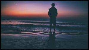 Chronische Einsamkeit