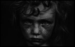 Kindheit und Traumata