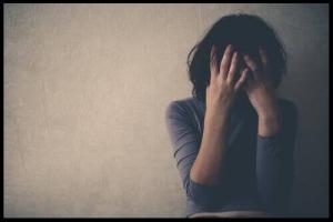 Emotionaler Missbrauch und Angstzustände