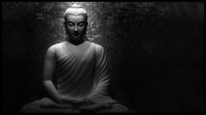 5 Ratschläge zum Buddhismus