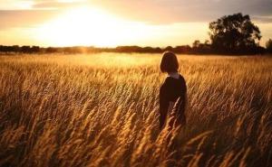Sinn des Lebens finden nach Victor Frankl