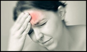Migräne und Dopamin