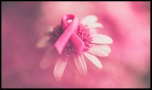 Brustkrebs: Gemeinsam schaffen wir es