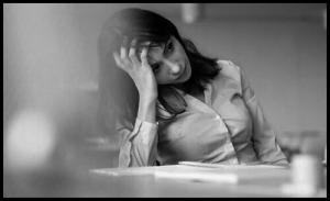 Warum Psychotherapie fehlschlagen kann