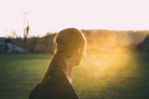 9 Fragen, die du dir zum Jahreswechsel stellen solltest