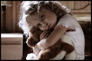 Hyperaktive Kinder: Oft stecken Traumata oder Stress dahinter