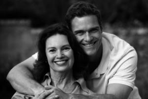 Der Altersunterschied in der Liebe