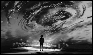 Der psychologische Raum, das Herzstück der Belastbarkeit