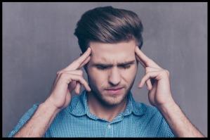 Ist es schlecht für unsere Gesundheit, Groll zu hegen?