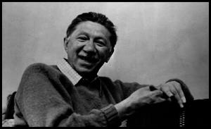 Abraham Maslow: Der Vater der menschlichen Psychologie ·  4. Februar 2019
