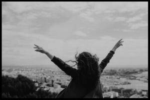 Freude und Sinnhaftigkeit: Die Zutaten zum Glück