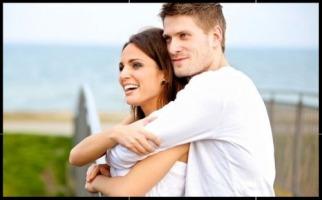 Bewunderung und Liebe: Was ist der Unterschied?