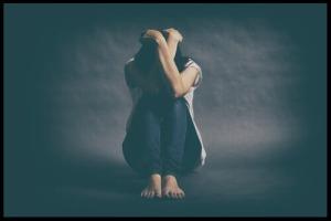 Psychologische Inflexibilität und Depression: Worin besteht der Zusammenhang?