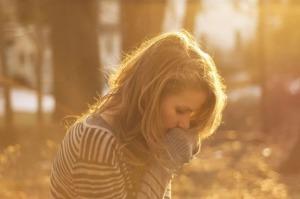 5 Situationen, die uns emotionale Energie rauben