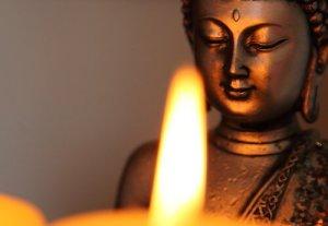7 buddhistische Schlüssel zum Umgang mit Zorn
