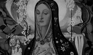 Hildegard von Bingen: Biografie