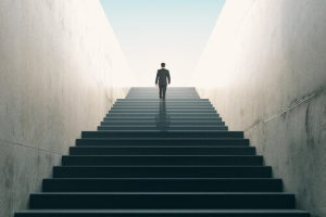 Motivation und Motiv: Worin unterscheiden sie sich?