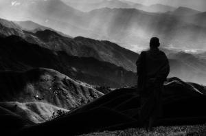 Der Klassiker: Siddhartha von Hermann Hesse