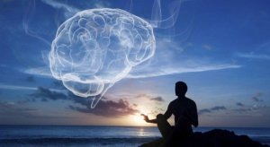 Entdecke Wellness: Ganzheitliche Gesundheit und Körper-Geist-Balance