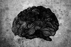 Die Wirkung von Kunst auf unser Gehirn