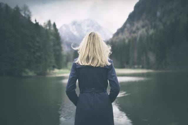 Der Weg zur Selbsterkenntnis ist schwer, aber er lohnt sich