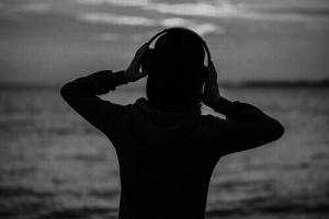 Die Wirkung der Musiktherapie