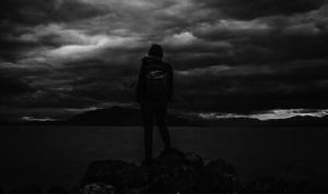 Unterdrückte Wut: Die Emotion, die unsere Persönlichkeit verändert