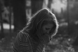Wie können wir mit Verzweiflung und Depressionen umgehen?