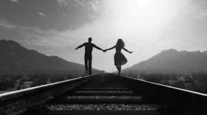 Eigenständigkeit in deiner Beziehung: so erreichst du sie