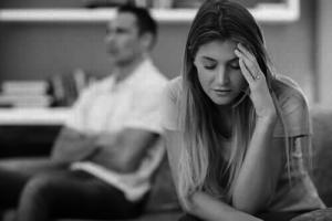 Schwierige Beziehungen: Wie du deine Geschichte neu interpretierst