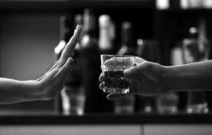 Psychologische Behandlungsmethoden bei Alkoholismus