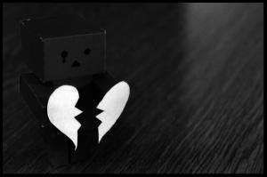 Trennungsangst