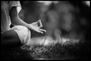 Achtsamkeitsbasierte kognitive Therapie bei Depression