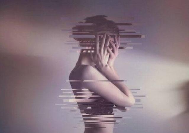 Emotionale Manipulation