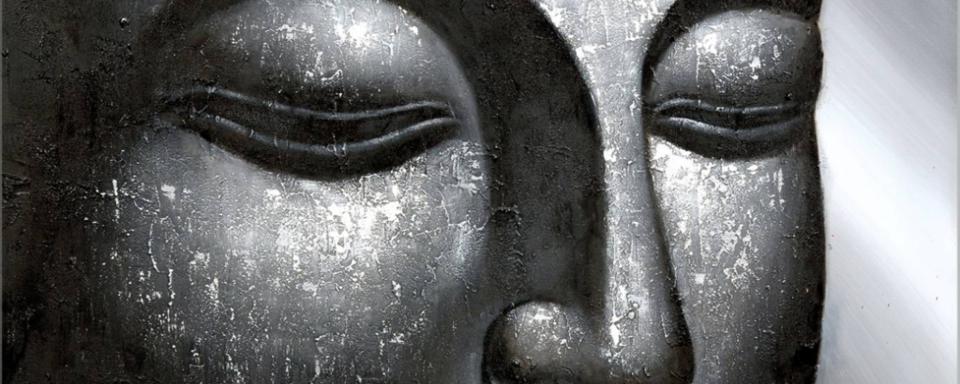 Ayusmedicus Blog: Leben! Psychologie, Philosophie, Persönlichkeitsentwicklung, Sinn finden, Archiv